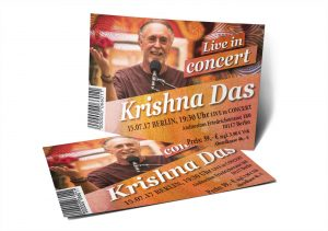 krishnadas_tickets2017