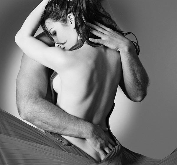 richtig harter sex pornogeschichten kostenlos lesen