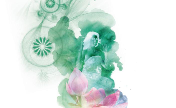 Karma-Yoga im täglichen Leben - Yoga Aktuell
