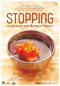 Stopping_Plakat_Anzeigen_klein