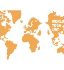 web_banner_worldyogaday