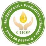 Handgepresst COOP 2015