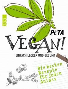 2013-PETA-Kochbuch-Cover-01_klein
