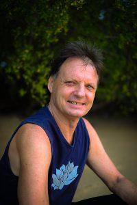 Peter Cliffort