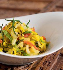 Vegetarische Paella_klein