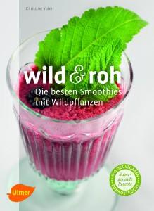 cover-wildundroh-original