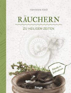 Cover_Raeuchern_zu_heiligen_Zeiten_web
