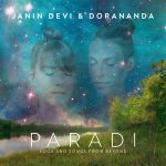 Paradi_cover_web