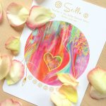 sitara-orakelkarten-loveshine-03
