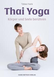 Cover-Thai-Yoga