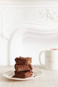 Ella_Saftige-Schwarze-Bohnen-Brownies