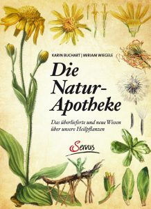 Cover-Naturapotheke