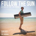 Follow_The_Sun_Cover