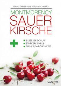 10-114-4_buch_sauerkirsche_4_cover