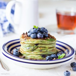 TEATOX_Matcha_Pancakes