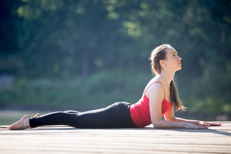 Atemberaubend Yogalehrer Lebenslauf Fähigkeiten Ideen - Entry Level ...