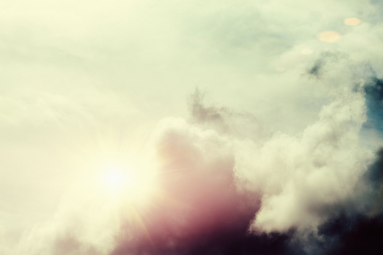 Wenn eine Seele den Körper verlässt - Yoga Aktuell