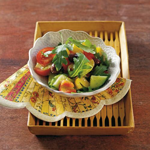 s-297-Salat.tiff