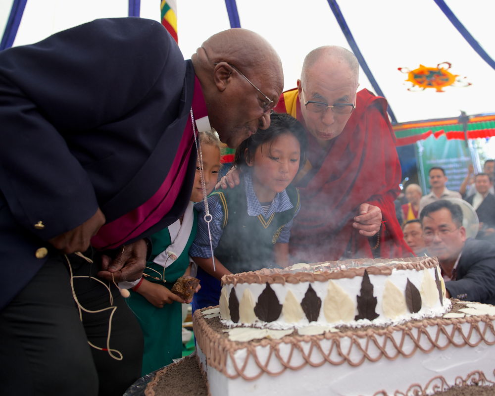 web_Celebration B (Tenzin Choejor Photo Credit)