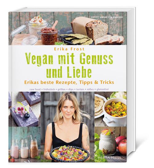 Vegan-mit-Genuss-und-Liebe_300