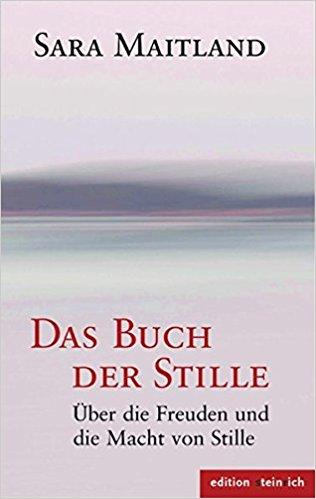 Buch der Stille