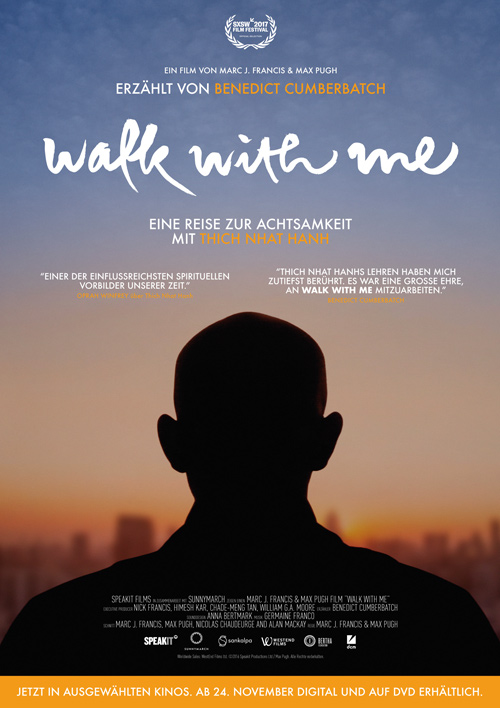 WALK_WITH_ME_Plakat