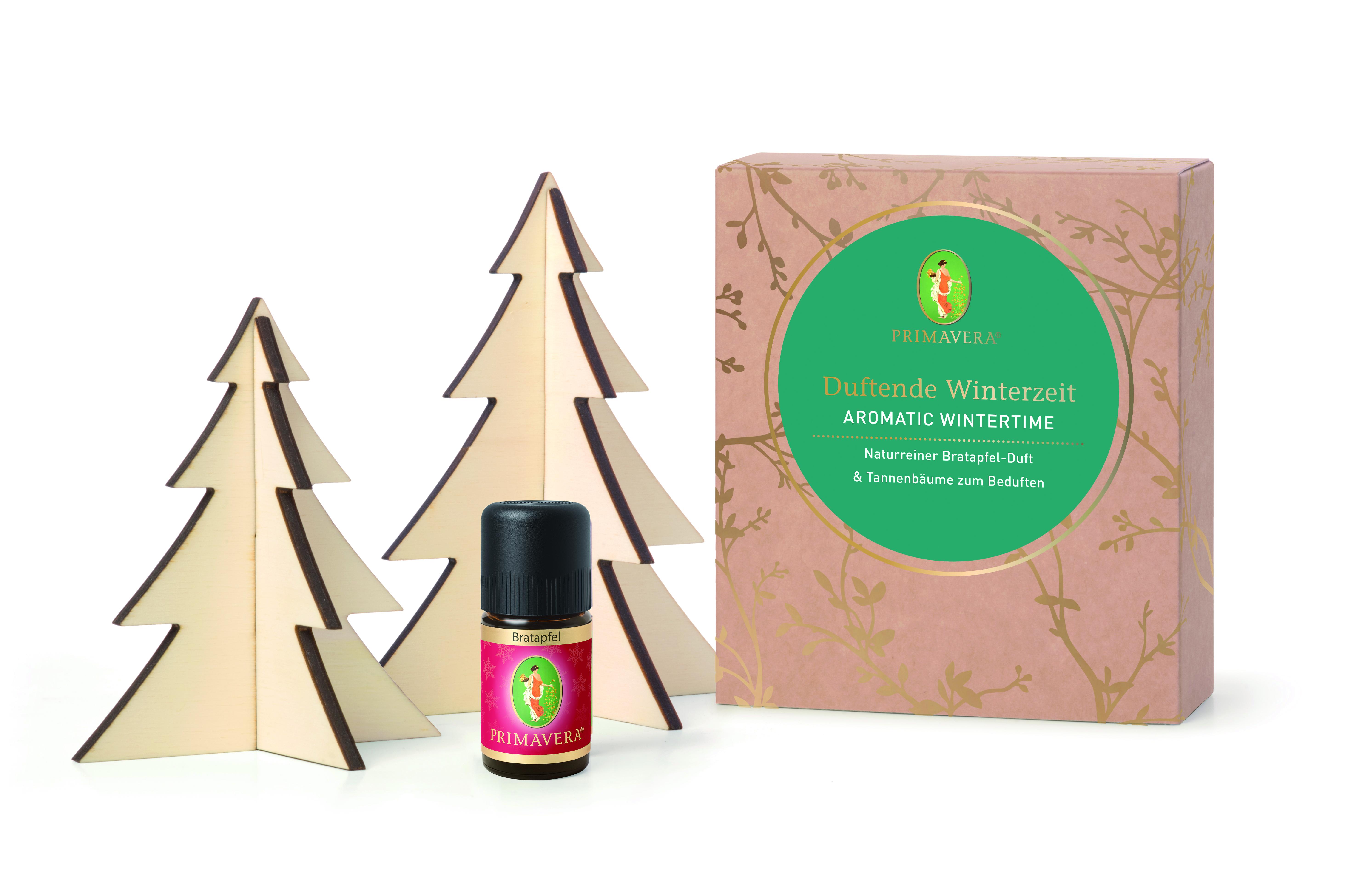 10-Geschenkset Duftende Weihnachtszeit_4c