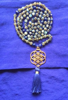 3-seed_of_love_mala_web