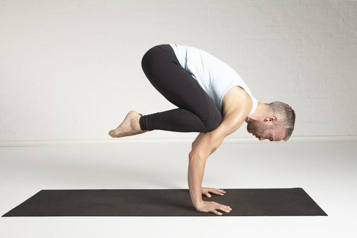spirit yoga teil 2 das erdelement yoga aktuell. Black Bedroom Furniture Sets. Home Design Ideas