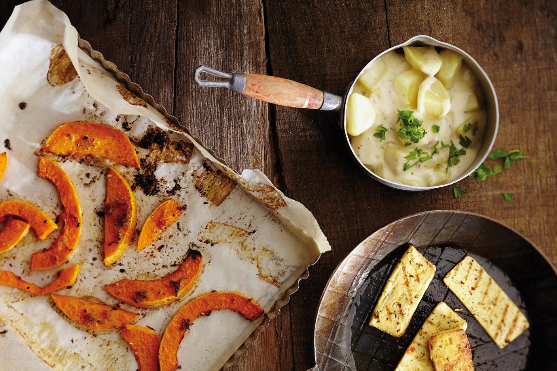 Ofen-Kuerbis_mit_Limetten-Kartoffeln