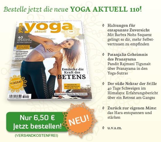 popup_yogaaktuell_110