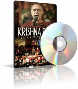 Yoga-DVDs und CDs