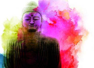 Bhajan Noam Das Herz des Buddha