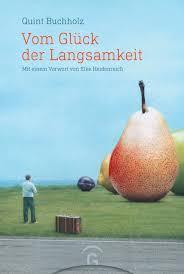 (c) Gütersloher Verlagshaus