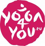 yoga4you – dein Yogastudio in Landau, in der Pfalz