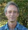 Florian Fuhlert